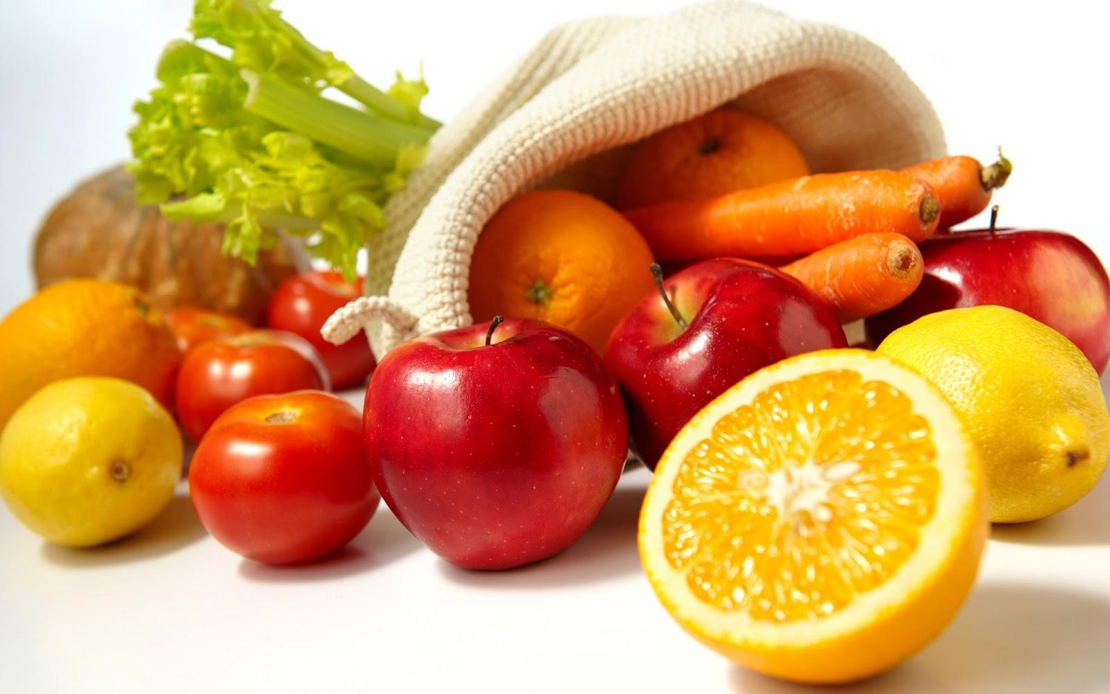 owoce i warzywa 2560x1600 011